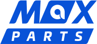 max-parts.eu -